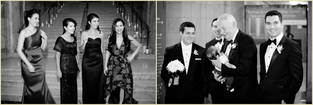 the-catered-affair-boston-public-library-wedding-photography-021