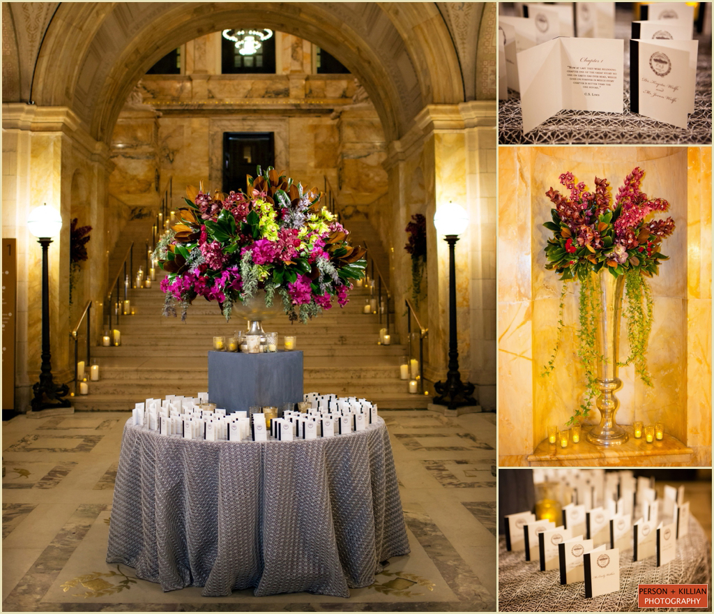 the-catered-affair-boston-public-library-wedding-photography-winston-flowers