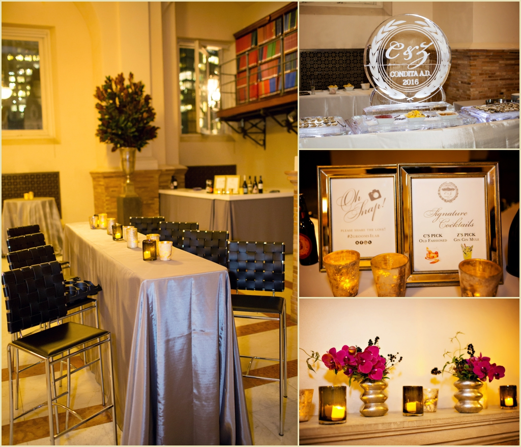 the-catered-affair-boston-public-library-wedding-photography-winston-flowers-be-our-guest-rentals