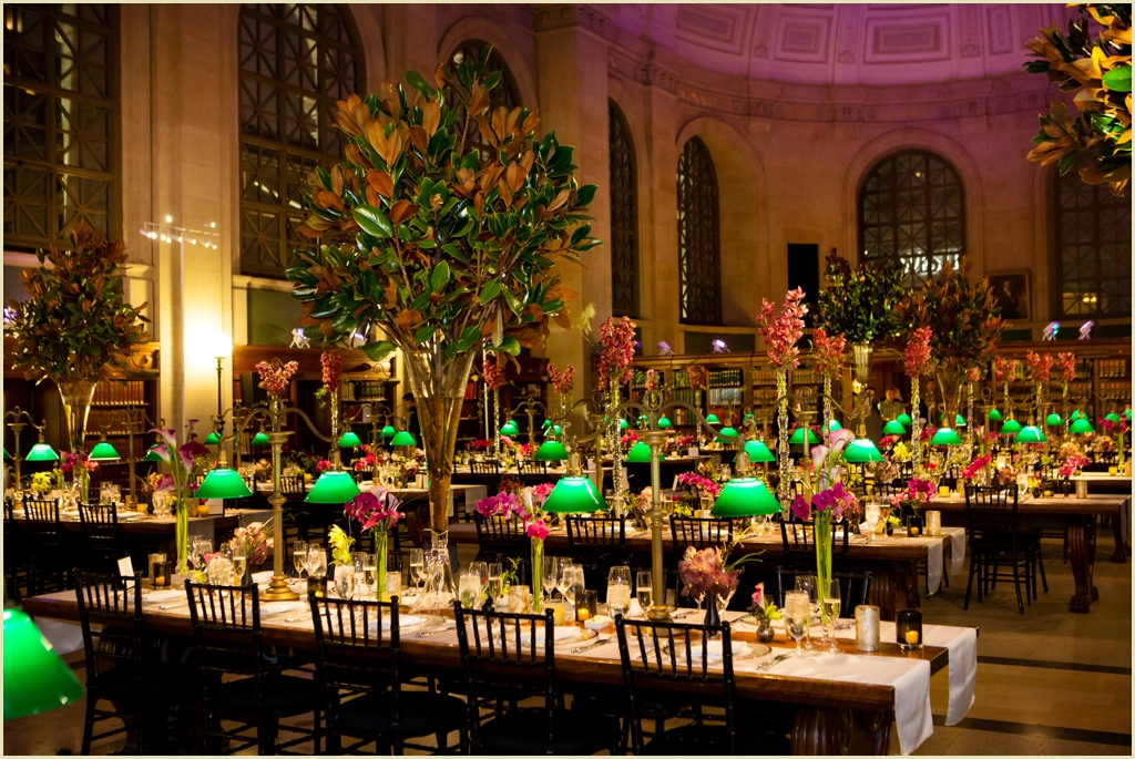 the-catered-affair-boston-public-library-wedding-bates-hall-reception-winston-flowers-wedding-decor