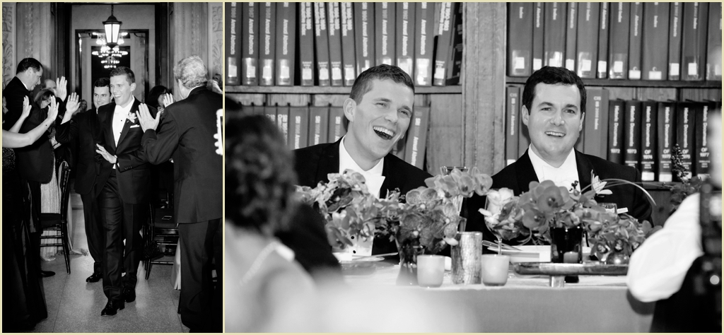 the-catered-affair-boston-public-library-wedding-candid-black-white-photography