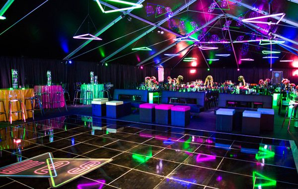 Boston Bat Mitzvah with Jodi Raphael Events