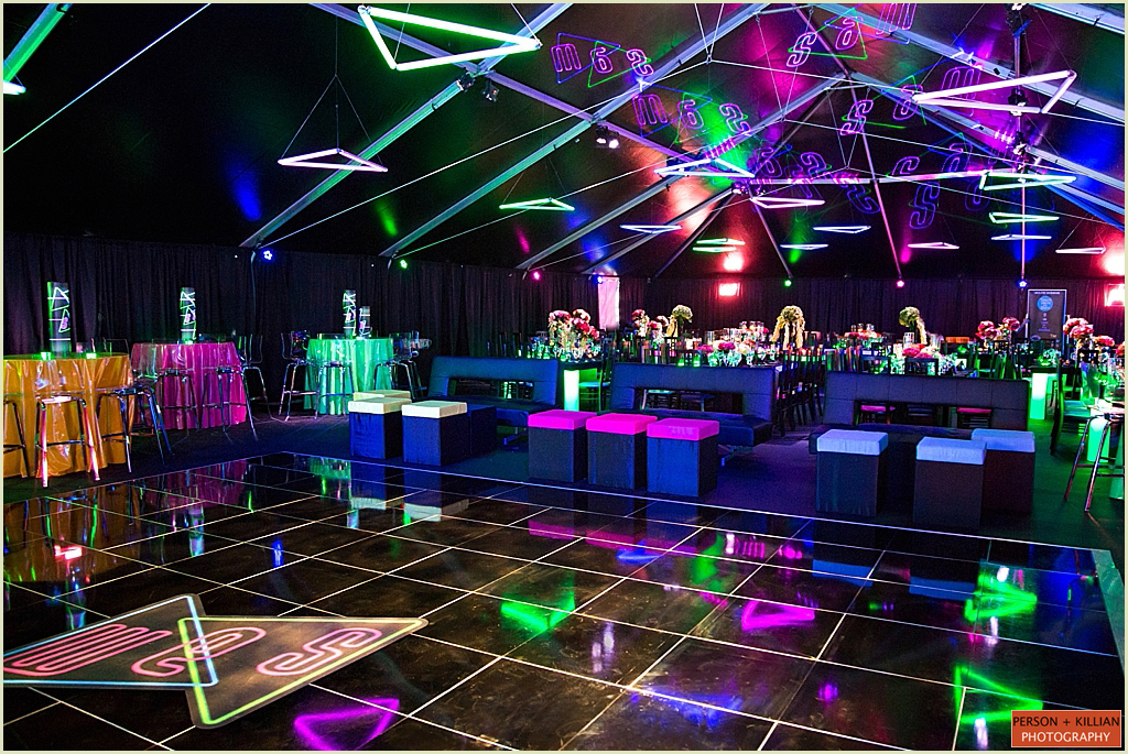 Jodi Raphael Events Boston Bat Mitzvah