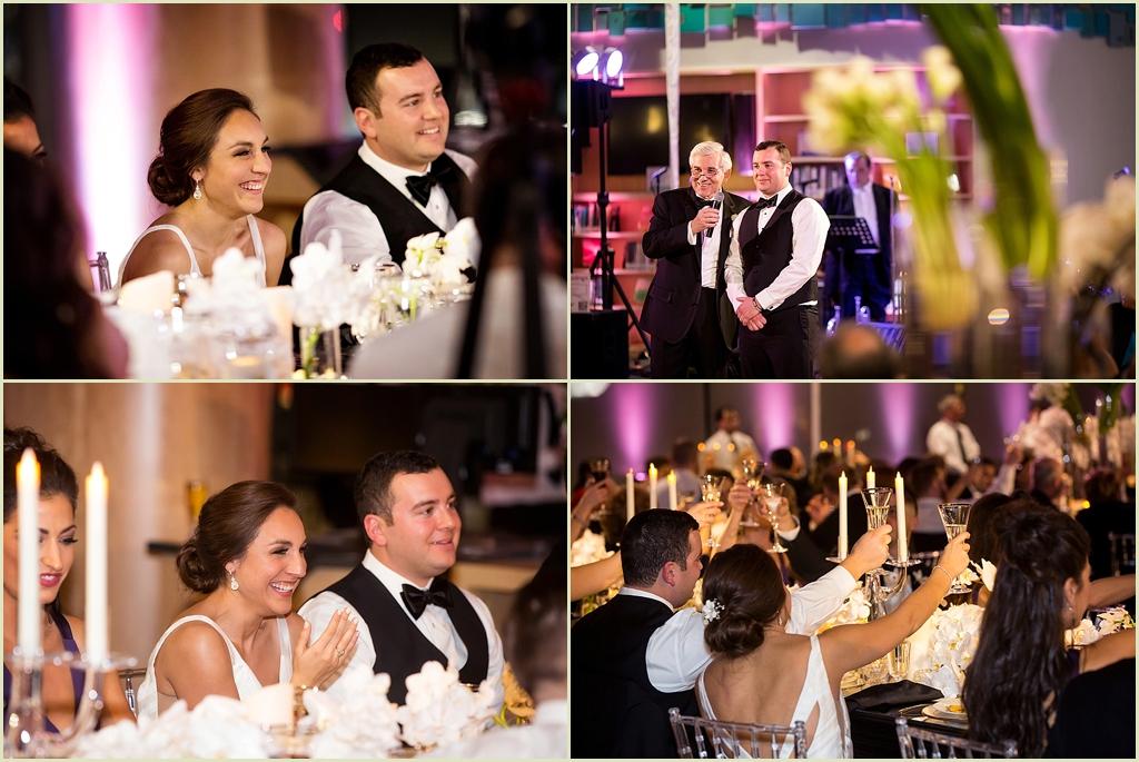 Boston Wedding Photography BPL