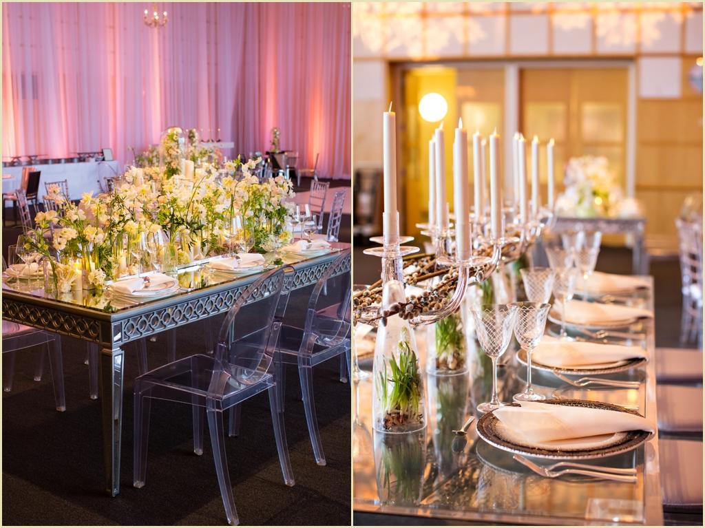 Marc Hall Design Boston Wedding Photography