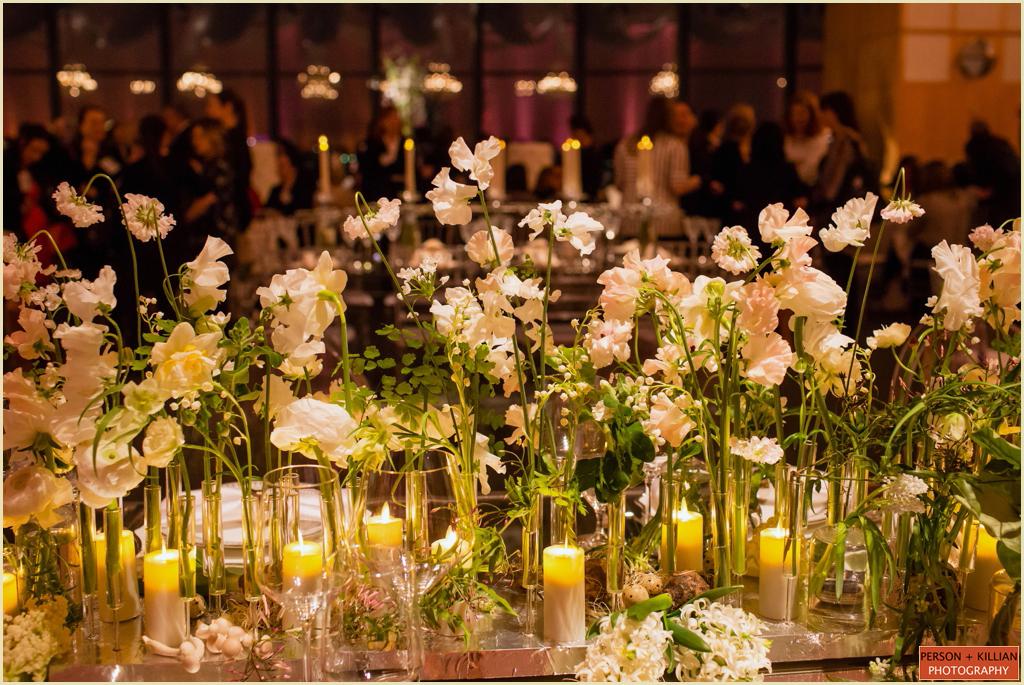 Boston Wedding Photography Marc Hall Design