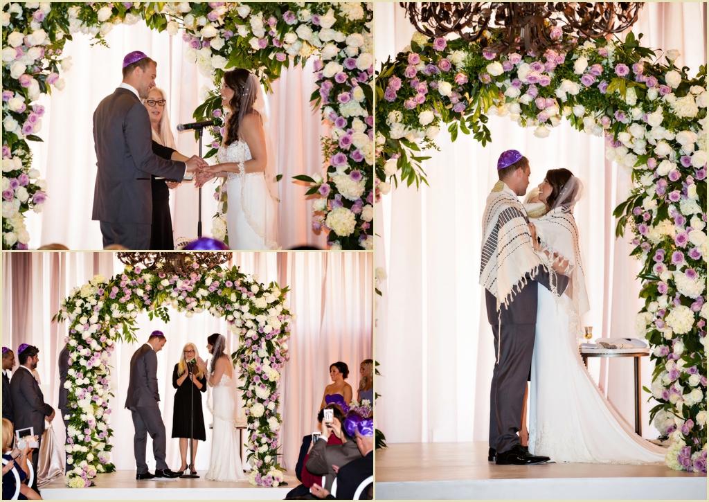 Marc Hall Design Wedding Cape Club of Sharon