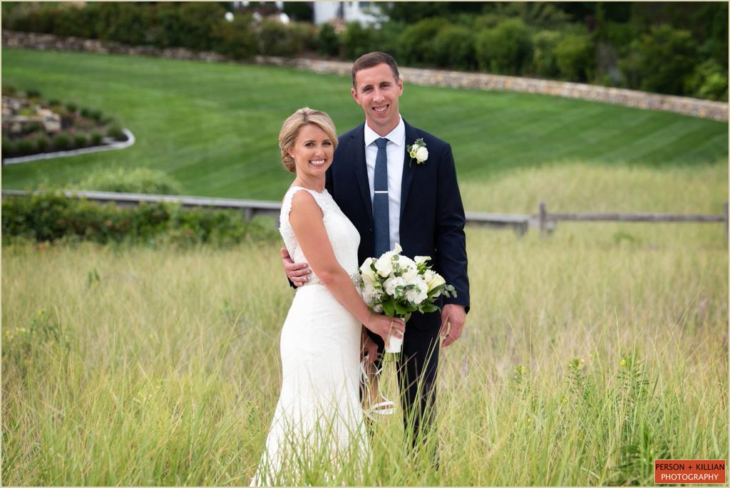 Cape Cod Wedding Photography Chatham Bars Inn