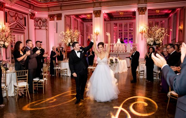 Boston Weddings and Events 2018 Year In Review