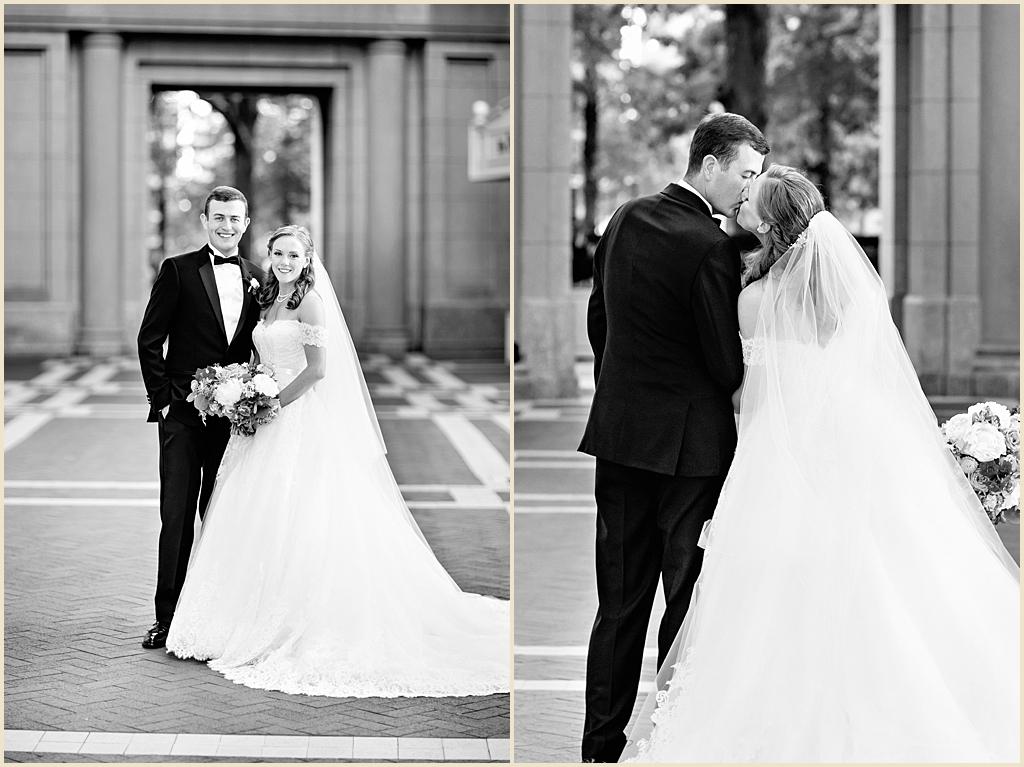 Summer Wedding Photography Boston