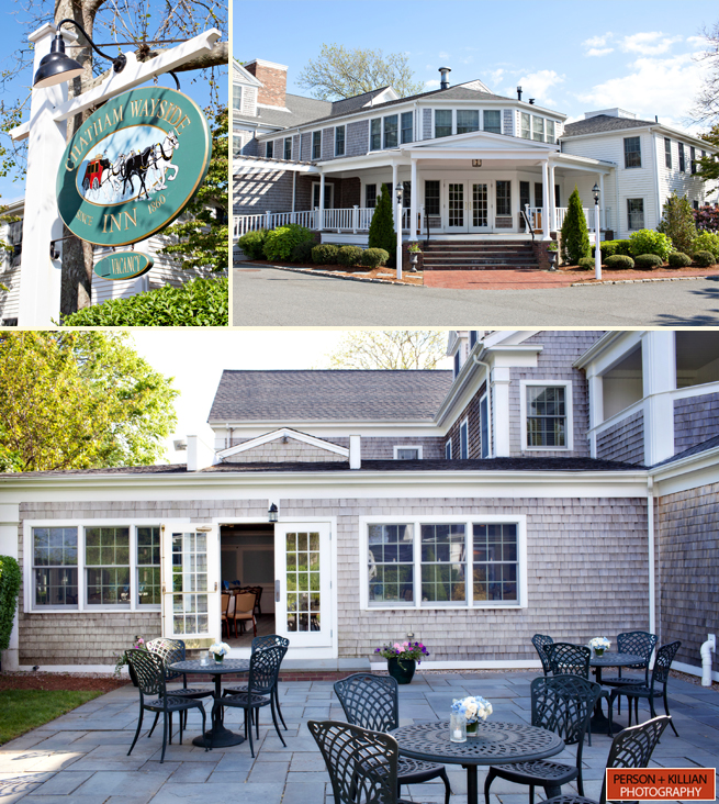 Ocean front wedding venues pk tags archives ocean front wedding venues cape cod junglespirit Choice Image