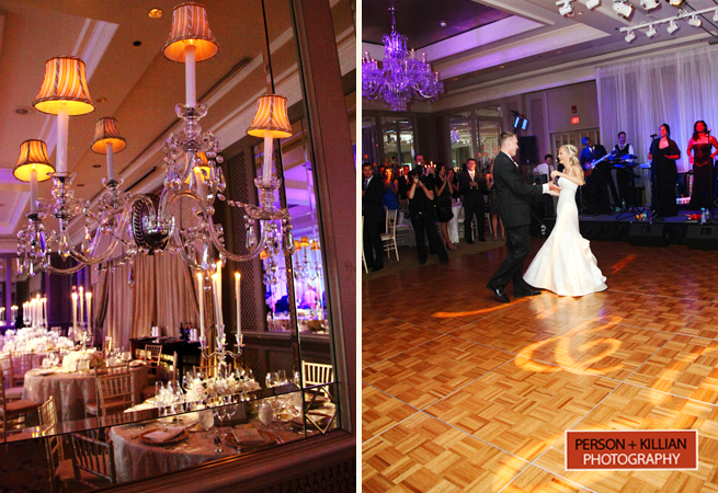 Annie Jonathan And Thank You For Choosing Person Killian Photography To Doent This Beautiful Fun Summer Wedding At The Four Seasons Boston