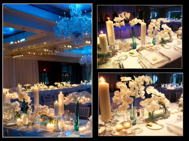 Wedding Photography At Four Seasons Hotel Boston