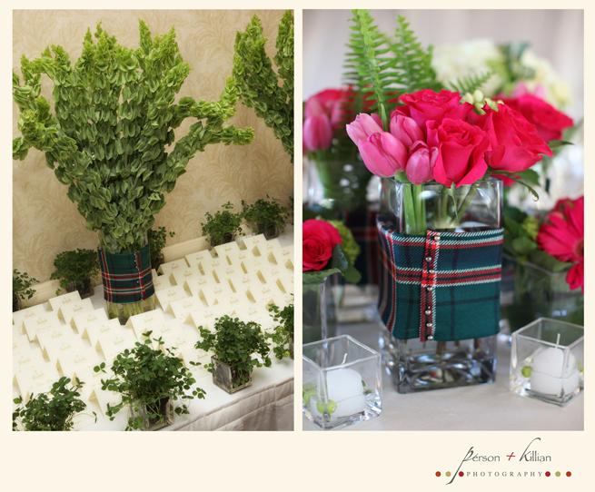 Venue Omni Parker House Hair And Makeup Wedding Tresses Invitations Place Cards Menus Company Dress Christina S Bridal Andover