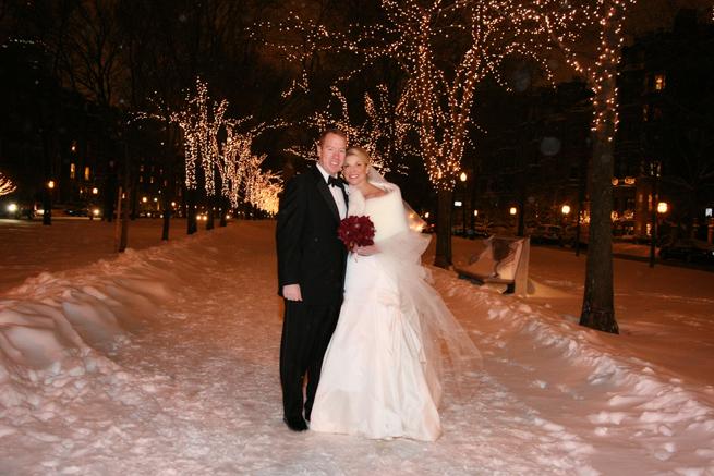 boston wedding photographers the taj person killian With boston wedding photographers affordable