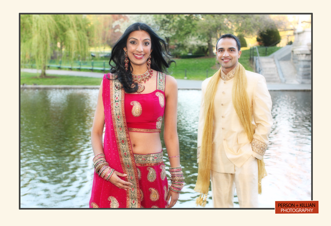 This Post Was Written On May 4th 2010 And Is Filed Under Boston New England Wedding Event Photography Professional Indian Photographer