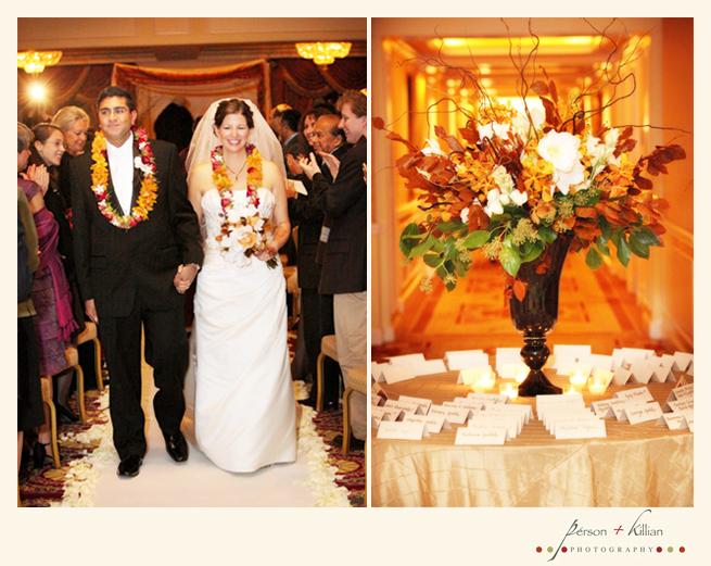 Wedding Invitations Autumn for amazing invitation ideas