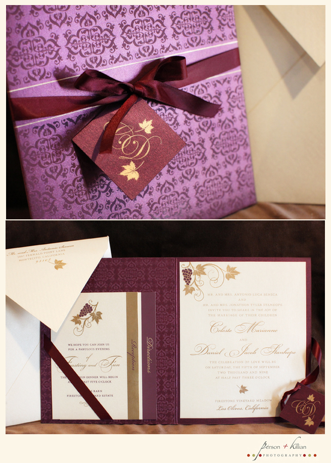 mara wedding invitations invite ideas for boston weddings